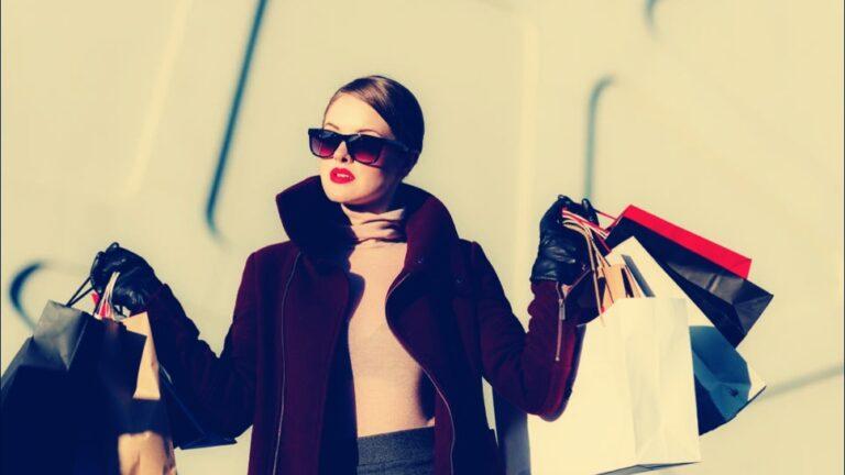 5 знака, които отличават скъпите от евтините дрехи
