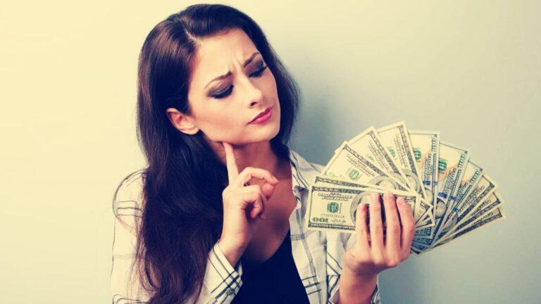 Есенният хороскоп за бизнес и пари за всяка зодия