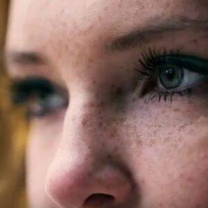 12 подценявани причини все още да сте сами
