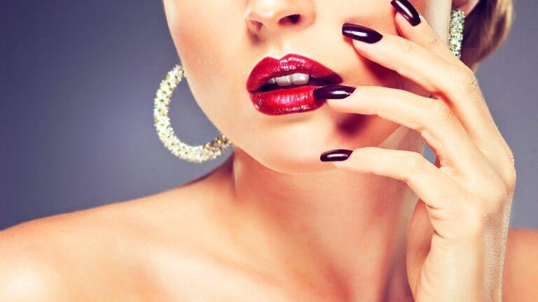 Календар на красотата за септември 2021: благоприятни дати за подстригване и маникюр