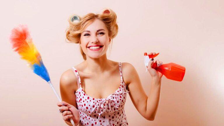 Дразнещите хигиенни навици у дома, с които трябва да се разделите- трета част