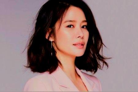 Тайните за красота на корейските жени, които всички искат да узнаят
