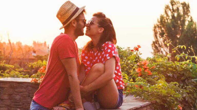 Топ 5 грешки, които могат да съсипят първото ви романтично бягство