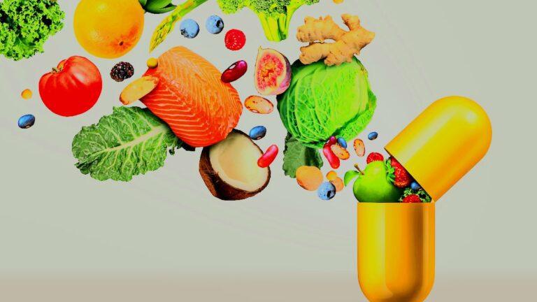 Наистина ли имате нужда от хранителни добавки: всичко, което трябва да знаете