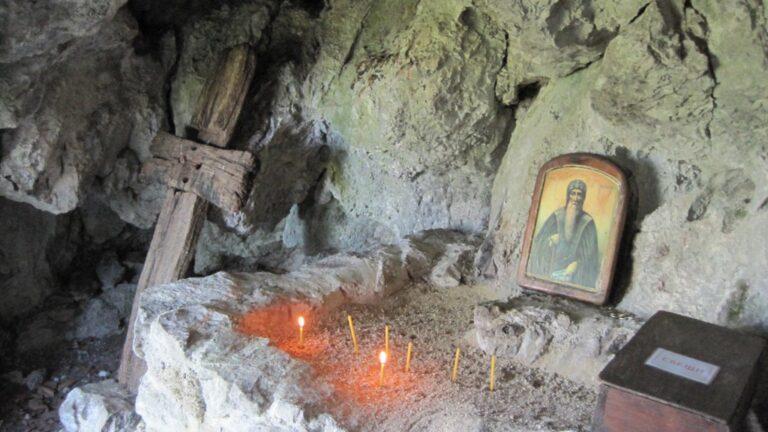 Лековитите чудодейни места в България