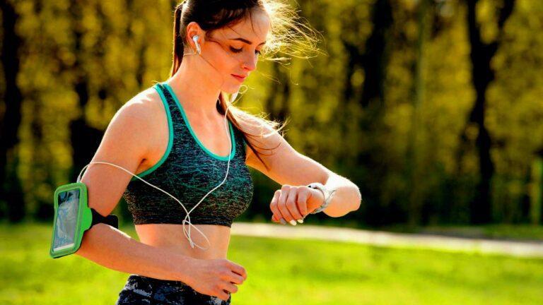 Най -полезното упражнение за отслабване