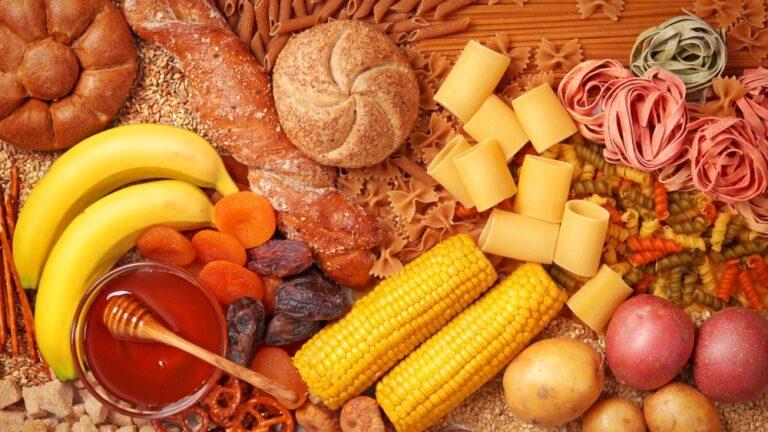 Глад за въглехидрати през зимата и как да го надхитрим?
