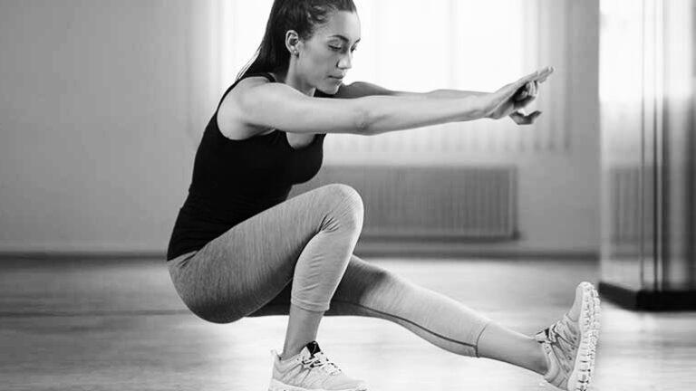 10 причини да правите сутрешни упражнения всеки ден