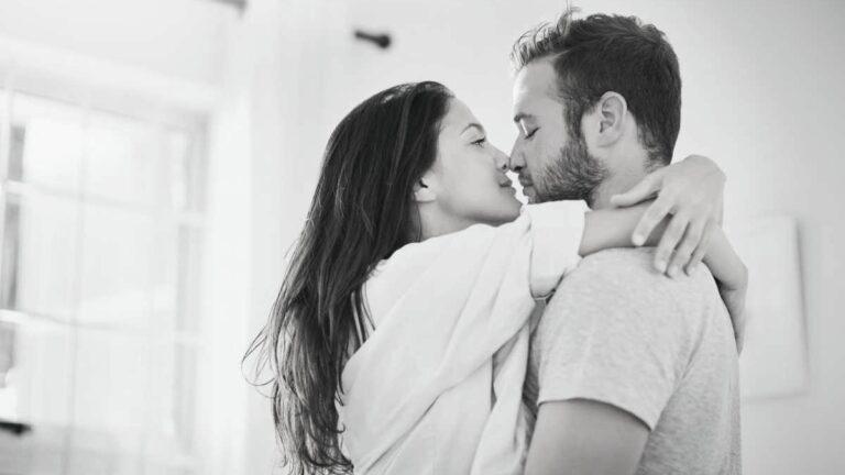 7 ефективни начина да накарате мъжа си никога да не ви изневерява