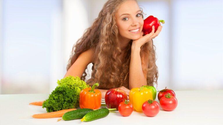 Научете всичко за биоритмичната диета