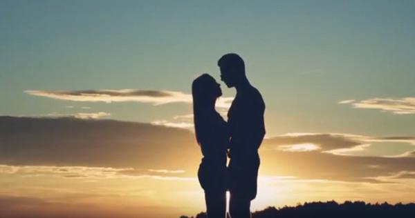 Истинска любов или просто физическо привличане – как да направите разликата