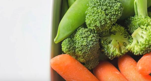 Съвети за здравословно хранене за всеки
