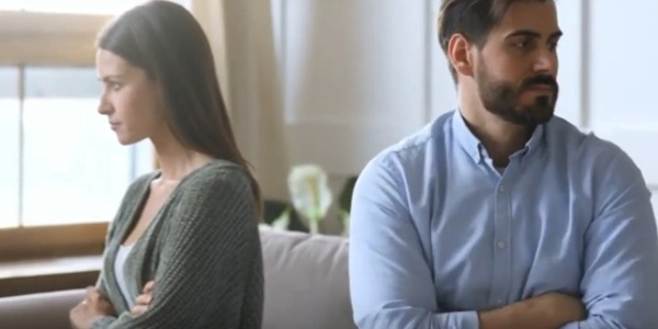 Съвети как да предотвратите края на връзката си