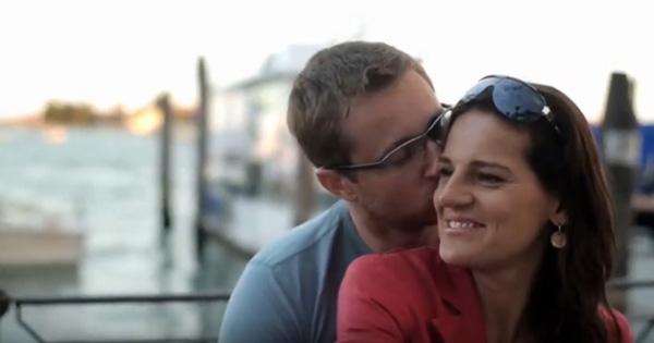 12 неща, които щастливите двойки никога не правят
