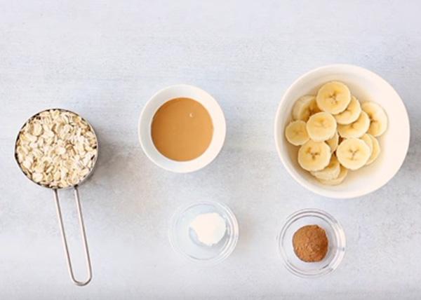 5 причини да не започвате диета