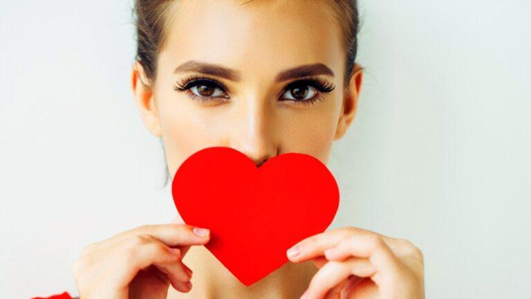 Ще откриеш ли някога любовта? Причини, да бъдеш оптимист