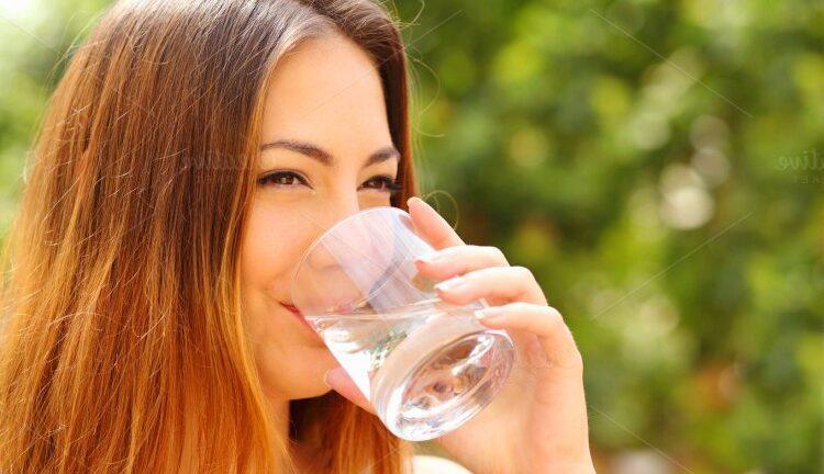 Топла вода за по-добро здраве