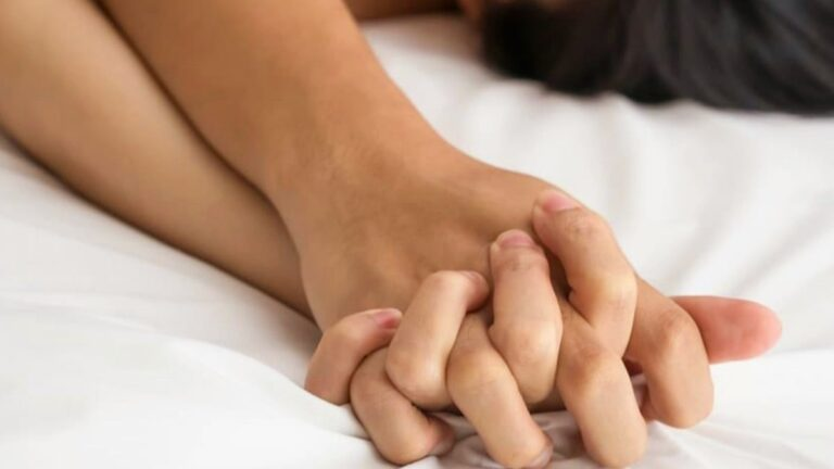 Виж кои са най-честите интимни проблеми при младоженците