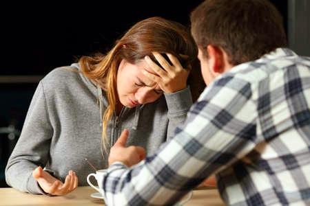 Знаци, че бракът ти е към своя край