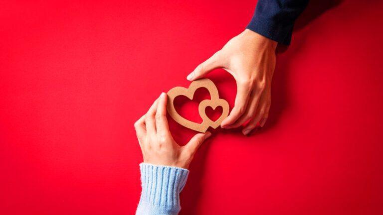 Как да изградите здрави отношения с вашия партньор