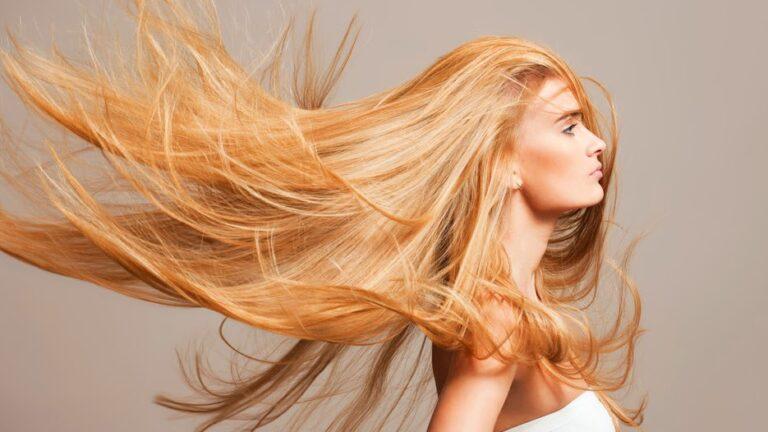 Съвети, които ще ти помогнат да поддържаш косата си здрава и красива