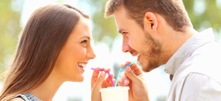 Лесни начини да флиртуваш със съпруга си